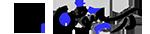 درسینوفن | آموزش آنلاین دوره محور